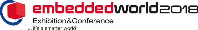 embedded-world-2018-Logo-300dpi-RGB.jpg