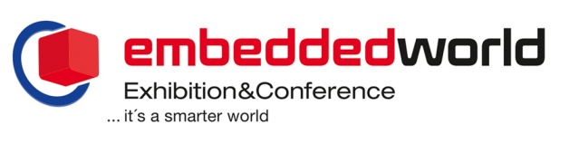 prpl @ Embedded World 2018