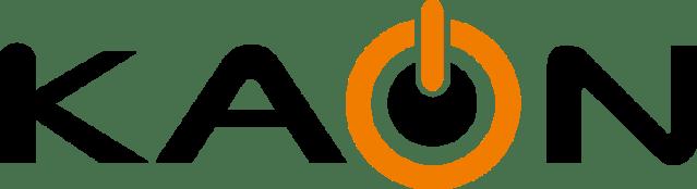 KAON Broadband