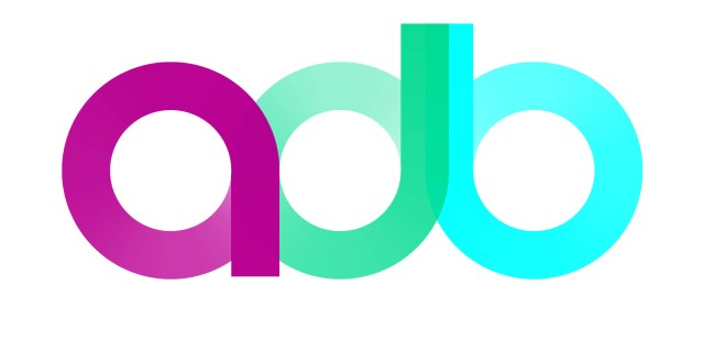 Logo ADB Global