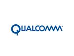 Logo Qualcomm
