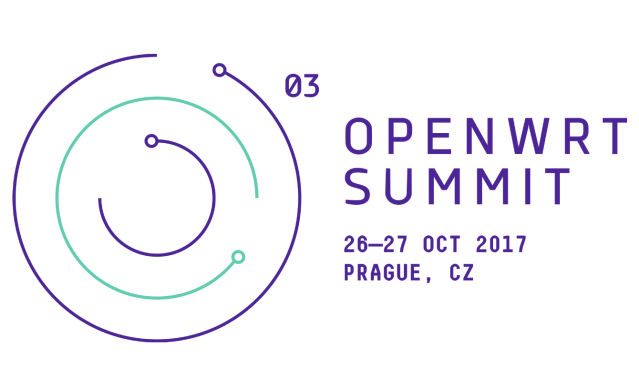 OpenWrt Summit Wrap Up 2017