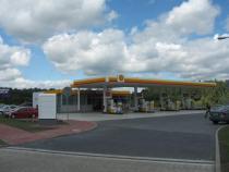 1 Shell Polska