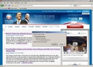falszywy_artykul_barack_obama_rezygnuje