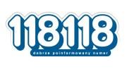 logo_118118