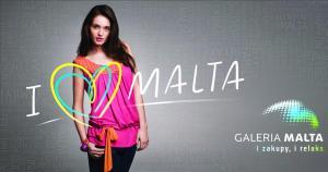 malta_dziewczyna