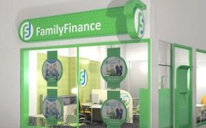 family-finance-oddzial_na_zewnatrz