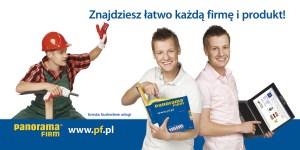 rafal_i_marcin_mroczek_reklamuja_branze_uslugi-budowlane