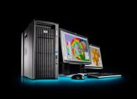 HPZ800_LoRes_Black