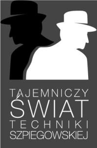 Logo_wystawa