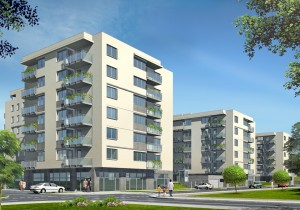 1 MillwardBrown, Nowy Adres, RED Real Estate Development, Teresa Witkowska