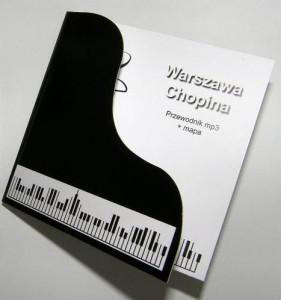 1 Amy Drozdowska, Anna Piwowarska, Fryderyk Chopin, PLEON