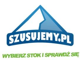 1 iPhone, szusujemy.pl