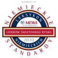2 MEWA, MEWA Textil-Service