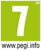 2 Empik, Graj Bezpiecznie, PEGI, SPIDOR, Stowarzyszenie Producentów i Dystrybutorów Oprogramowania Rozrywkowego