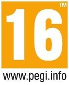 4 Empik, Graj Bezpiecznie, PEGI, SPIDOR, Stowarzyszenie Producentów i Dystrybutorów Oprogramowania Rozrywkowego