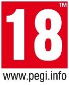 5 Empik, Graj Bezpiecznie, PEGI, SPIDOR, Stowarzyszenie Producentów i Dystrybutorów Oprogramowania Rozrywkowego