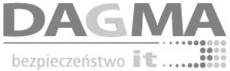 1 DAGMA, NETASQ, NETASQ UTM, Unified Threat Management