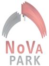 1 Joanna Bagińska, NoVa Park