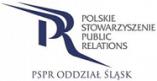 1 Polskie Stowarzyszenie Public Relations