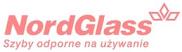 2 NordGlass