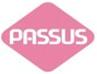 1 Grupa Passus, Iconics, Magdalena Bogucka