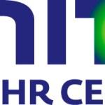 UNIT4 TETA HRC RGB