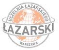 1 Uczelnia Łazarskiego