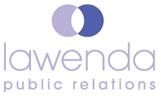 1 Dzień Darmowej Dostawy, eKomercyjnie.pl, Free Shipping Day, Lawenda Public Relations