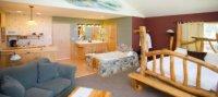 Leavenworth WA Lodging | Hotels in Leavenworth WA | Pine ...
