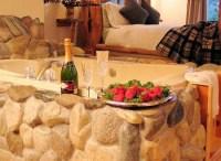 Leavenworth Getaway | Leavenworth Vacation Packages | Pine ...