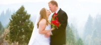 Leavenworth Wedding Venue | Leavenworth Wedding | Pine ...