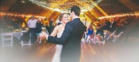 Leavenworth Event Venue | Washington Wedding Venues | Pine ...