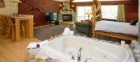 Leavenworth Suites | Pine River Ranch