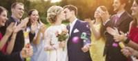 Leavenworth Washington Wedding Photography | Pine River Ranch