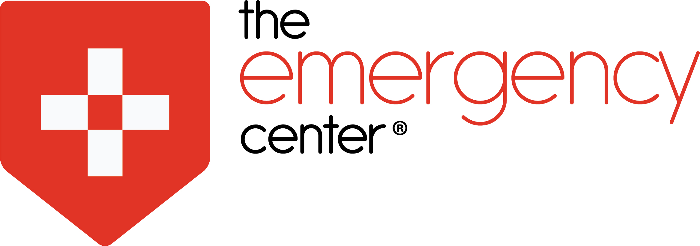 The Emergency Center Announces Grand Opening in San