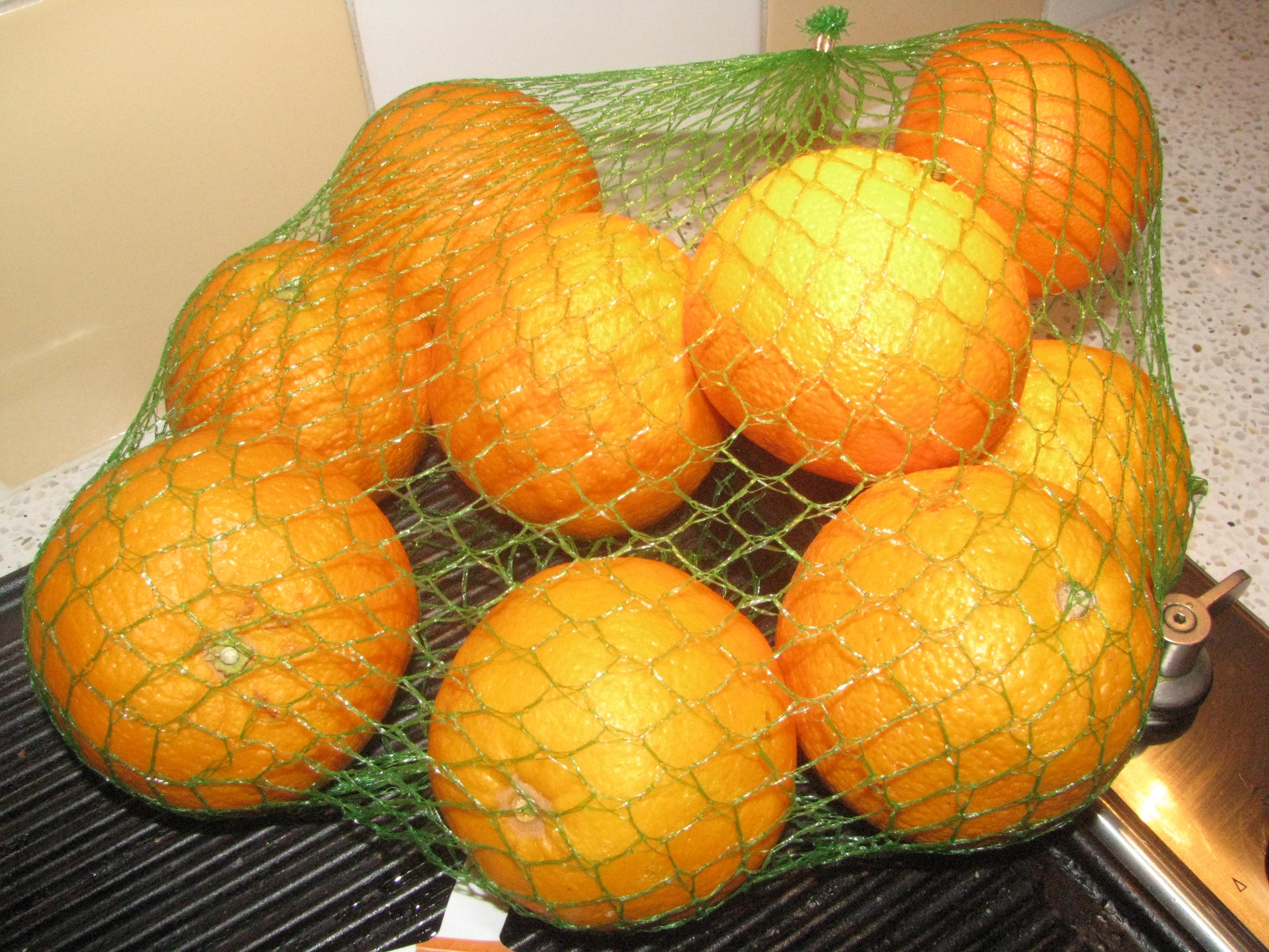 Appelsientje  Prretjes Blog