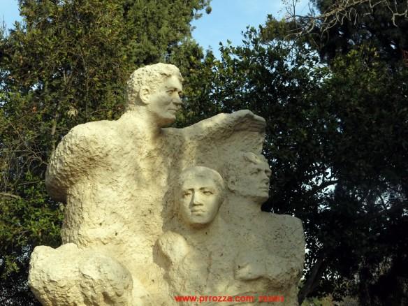 andarta_1357-s