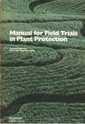 Plant Protection-s