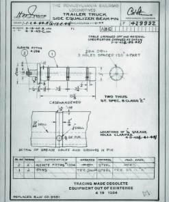 F429992