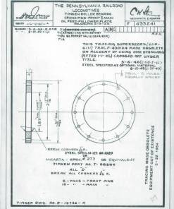 F433241
