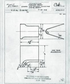 F436007