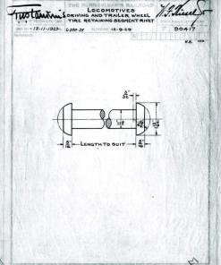 F90417