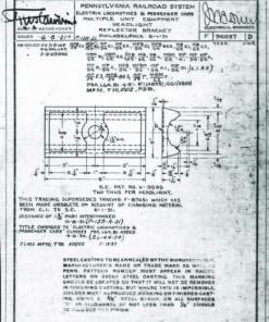 F96037