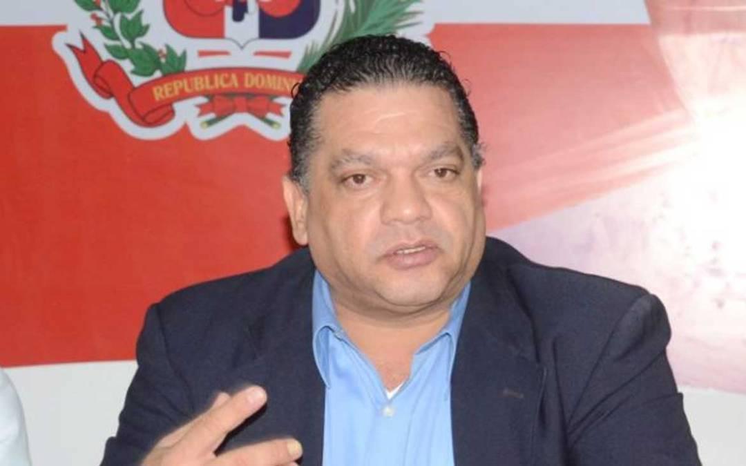 Piden instituciones del estado informen del uso de recursos recaudados por cobro de multas de tránsito