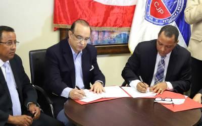 PRSC lamenta posposición firma del Pacto Eléctrico