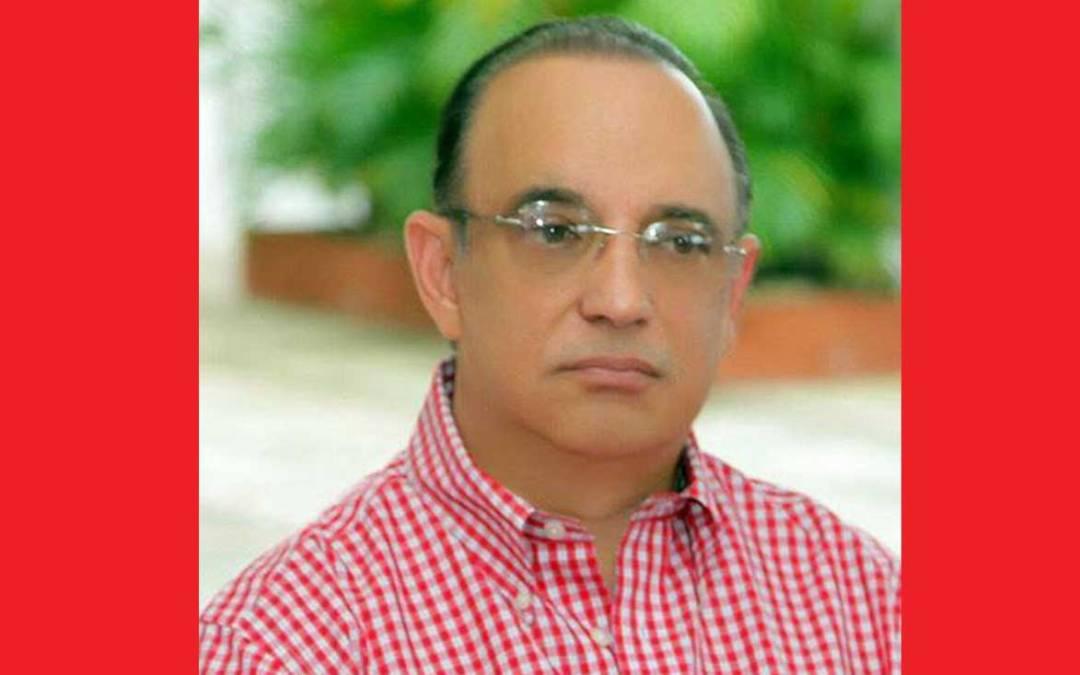 Quique Antún encabezará misión de observadores de ODCA en elecciones El Salvador a celebrarse este domingo