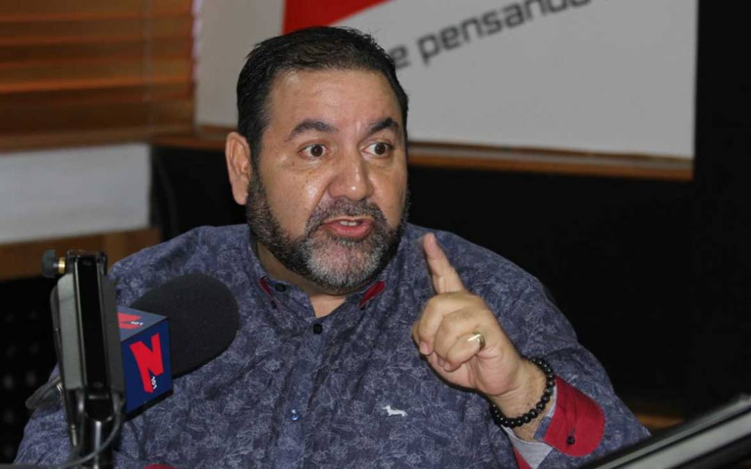 PRSC propone a Consejo Nacional de la Magistratura elevar SCJ a 21 miembros