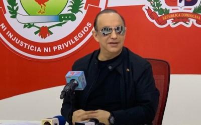 PRSC pide a JCE comience los trabajos para celebración elecciones en el exterior