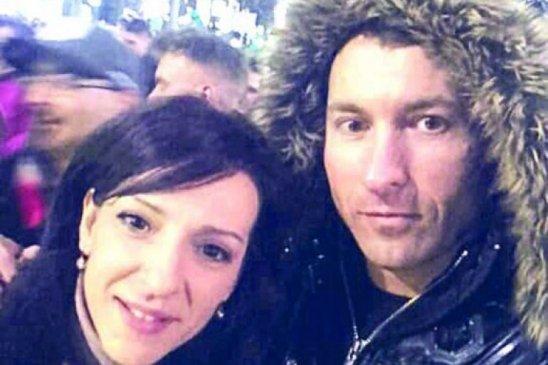 Diler Marinike Tepić sarađivao sa klanom Velje Nevolje koji je Pančevo pretvorio u svoj kartel?!